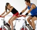 cycle + Bodysculpt